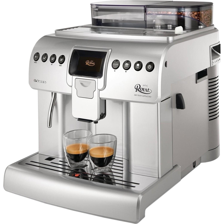 Це не просто кавоварка, це справжнє втілення мистецтва, яке буде тішити вас бадьорою кавою щодня.